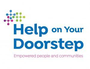 Help on your Doorstep